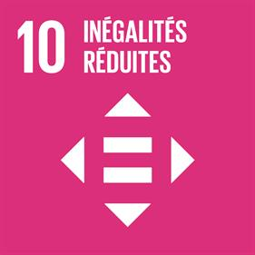 F_SDG goals_icons-individual-cmyk-10